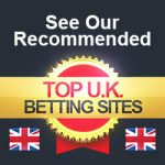 best betting sites for UK